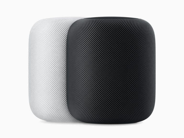 Researchers manage to 'hack' into Google Home, Echo and HomePod using a remote laser