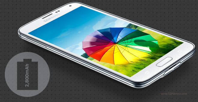 Samsung Galaxy S5, HTC One M8 and iPhone 6, which is faster?
