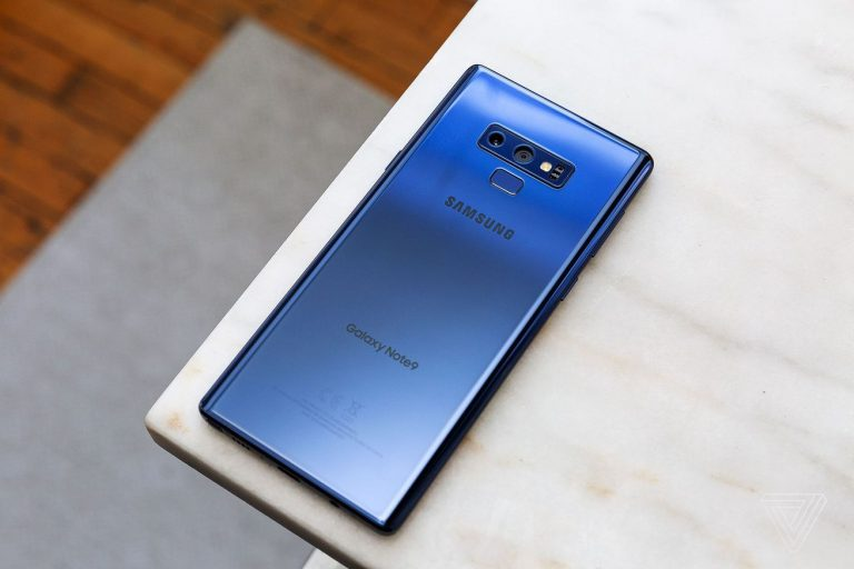 Samsung launches new models of its records