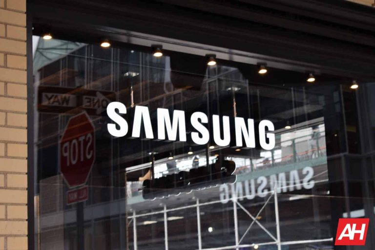 Samsung will stop producing them by the end of the year
