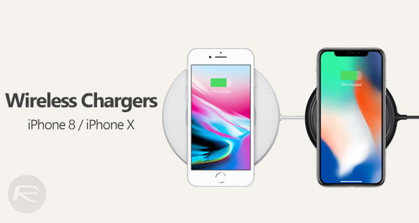 Samsung's wireless charging cradle that will make you forget about AirPower