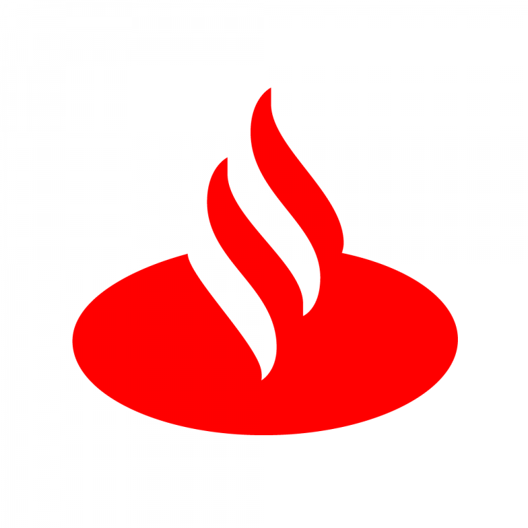 Santander joins the MobileFirst strategy by developing with IBM iOS apps for its network