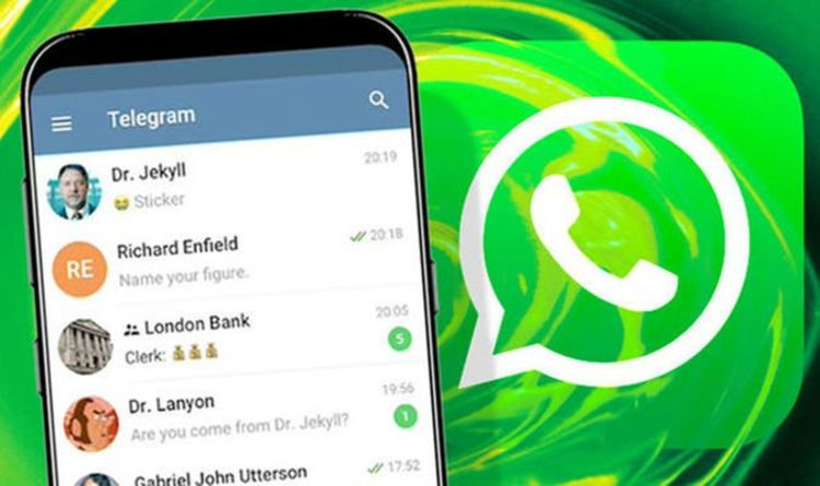 Saving data on calls and other news comes to WhatsApp for iPhone