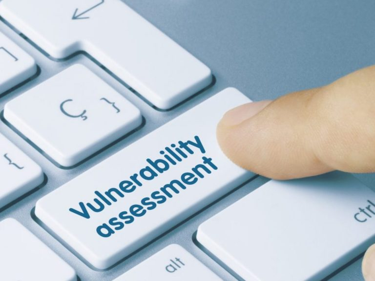 Security flaw discovered in Java 7 compromising Mac users