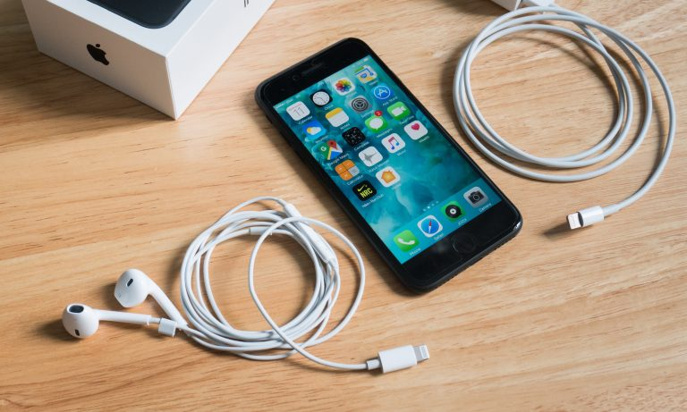 Seven products that Apple has stopped manufacturing or developing during 2016