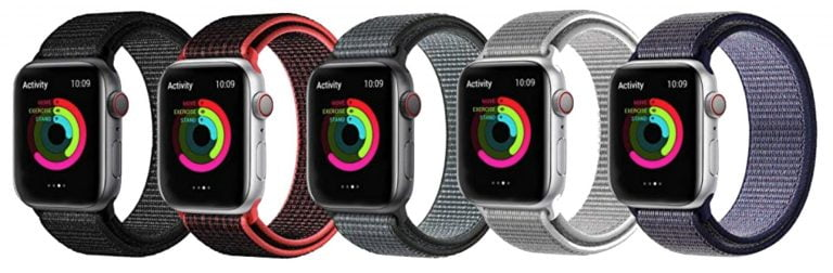 Several Swiss watchmakers claim that Apple has tried to hire them