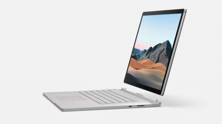 Should Apple take note of what Microsoft is doing with the Surface?