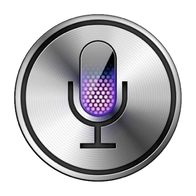 Siri, all the secrets of the Apple Voice Assistant