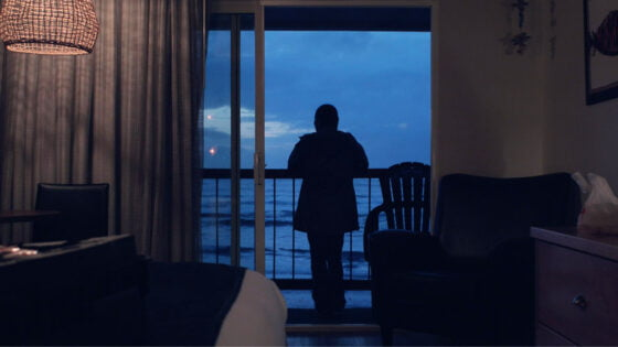 Sonte Film, the variable opacity film to retire your curtains