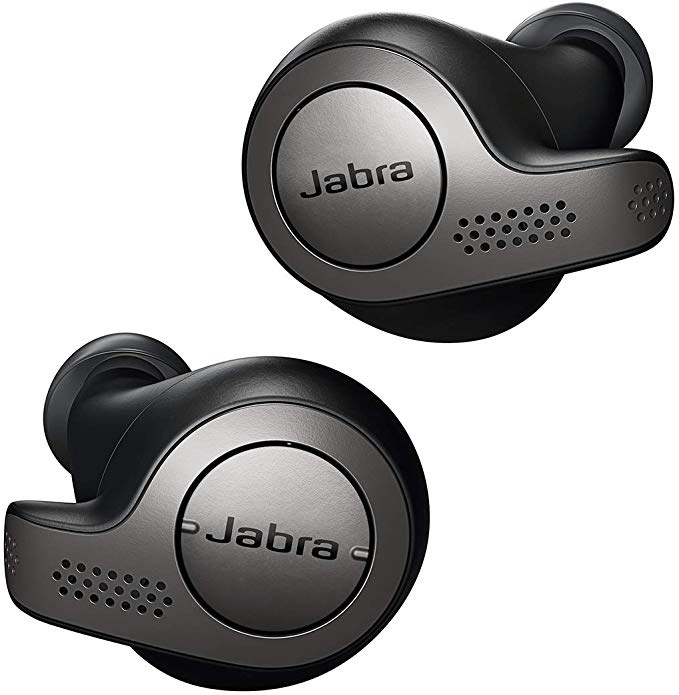 Sony Xperia Ear Duo – Open Ear bluetooth wireless headset, black color: Amazon.com: Electronics