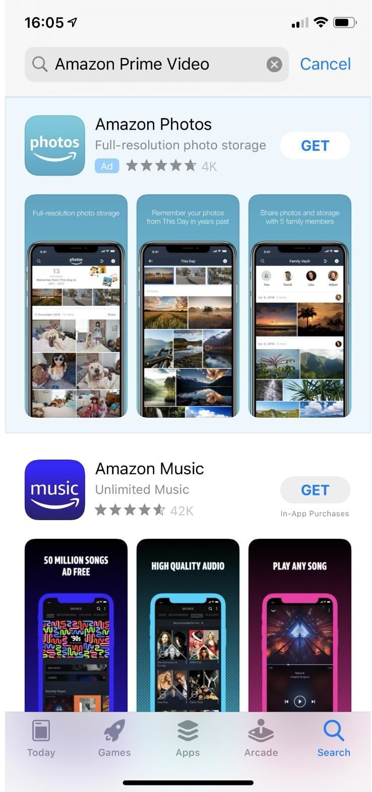 [Special 2011] The best music apps of the year for iOS