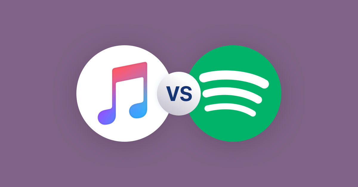 Spotify takes the nails out against the App Store fees and asks its users to subscribe from the web