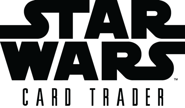 Star Wars™: Card Trader and App Store