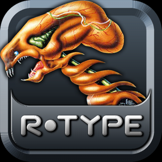 Starsceptre, the retro game for iOS… programmed in iOS