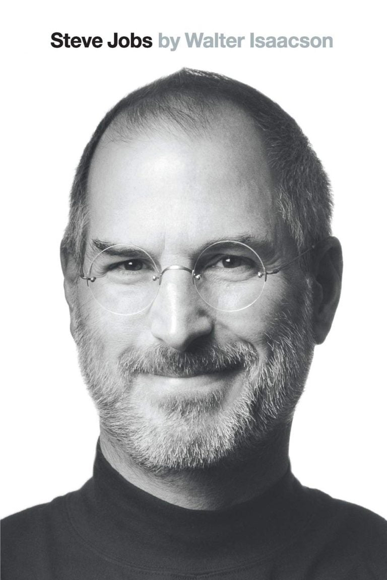 Steve Jobs clears up (some of) our doubts