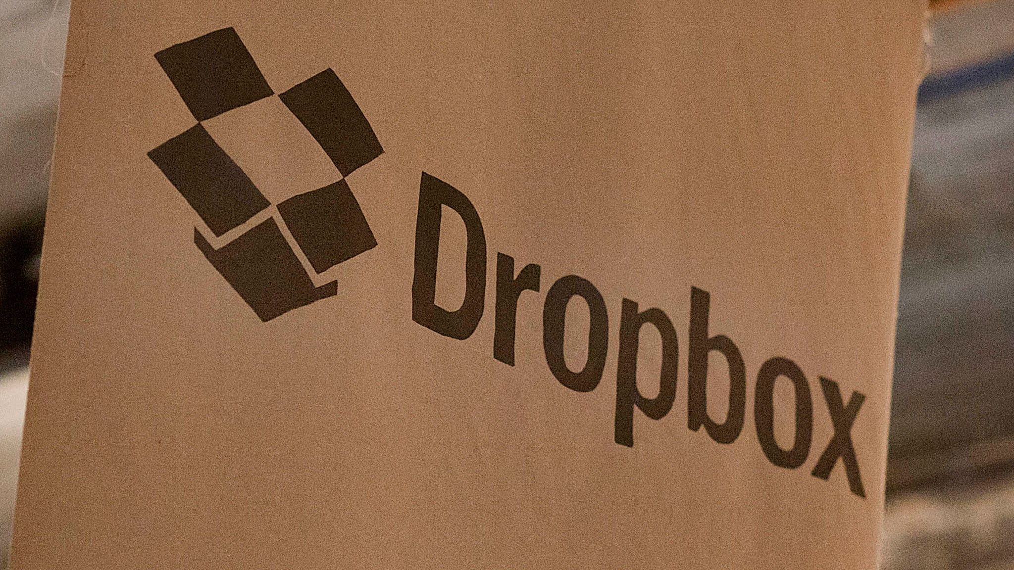 Steve Jobs wanted to take down Dropbox