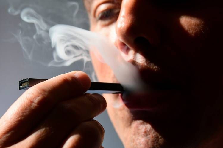 Stop Tobacco, turns the iPhone into a tool to stop smoking: App of the Week