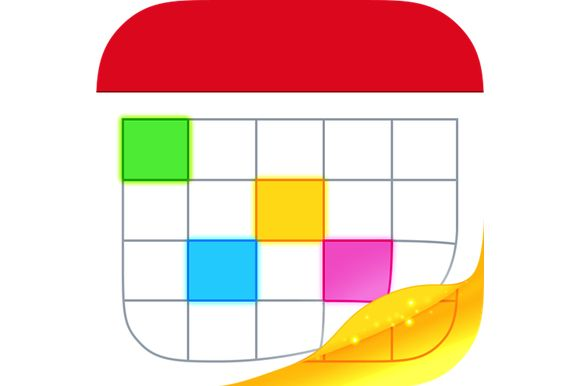 Sunrise Calendar will no longer be available, here are 12 alternatives to replace it