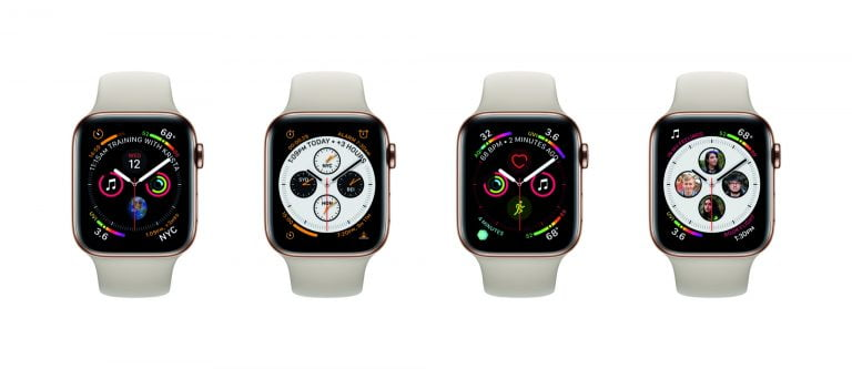 Swatch also wants to give the Apple Watch a hard time
