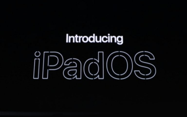 that's what the WWDC16 has been like.
