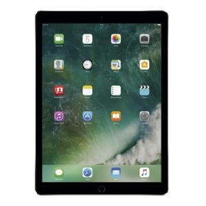 The 12.9″ iPad Pro (2017) with 256GB Wi-Fi is cheaper than ever at Amazon: ?729