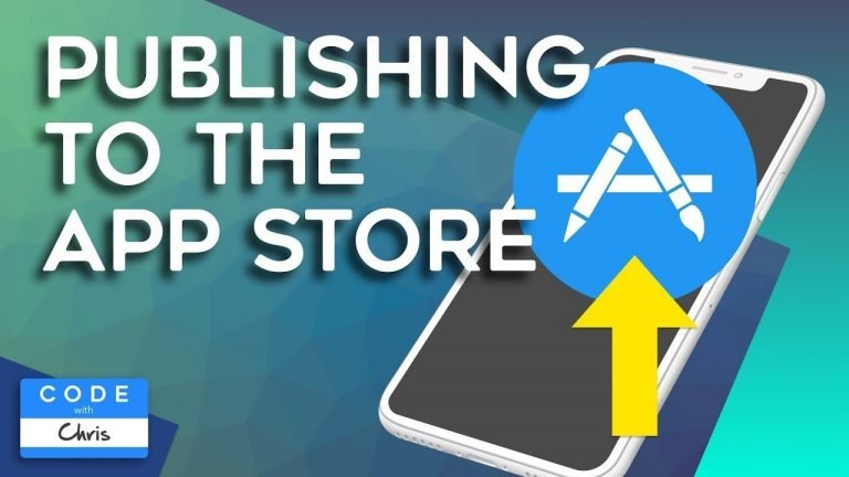 The App 1TapHTML for iPad is now available on the App Store