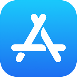 The App Store Now Works in 32 Countries More