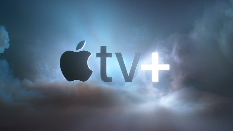 The Apple TV+ application is now available on supported LG televisions