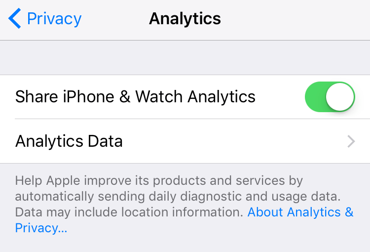The Apple Watch diagnostic port is there and can be seen in the promotional videos