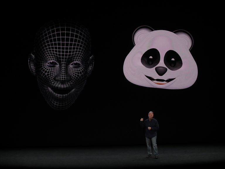 The arrival of the iPhone X (and the Animojis): The Applesphere Talks