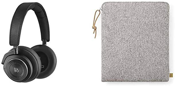 The Beats Studio3 are discounted over 100 euros on eBay, with shipping from Spain and adaptive noise cancellation