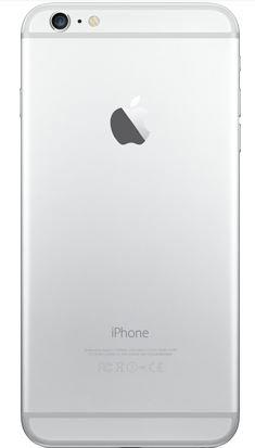 The cannibalization of the new iPhone 6 and 6 Plus, according to Pocket