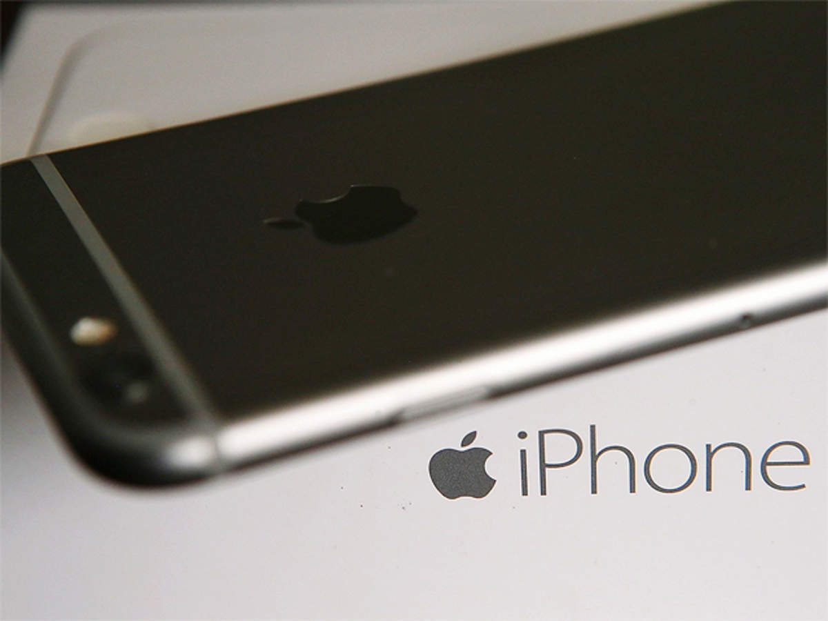 The Company Behind the Failed iPhone Sapphire Screen Reaches Agreement with the SEC