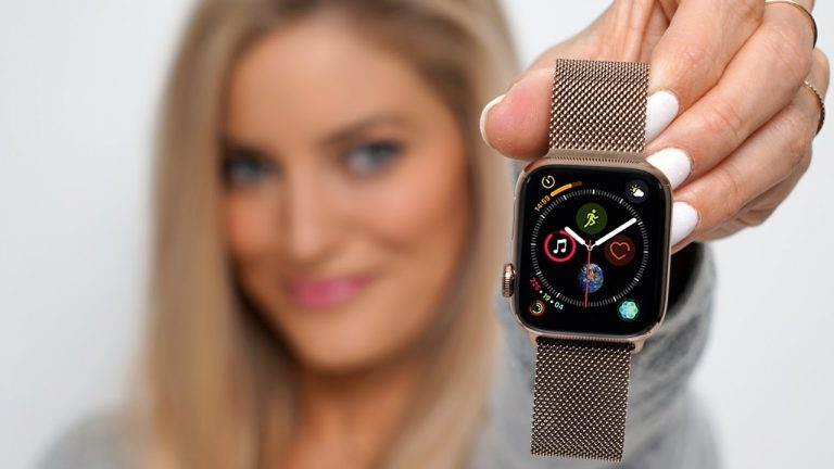 The embargo on Apple Watch reviews is lifted. The main focus? The battery