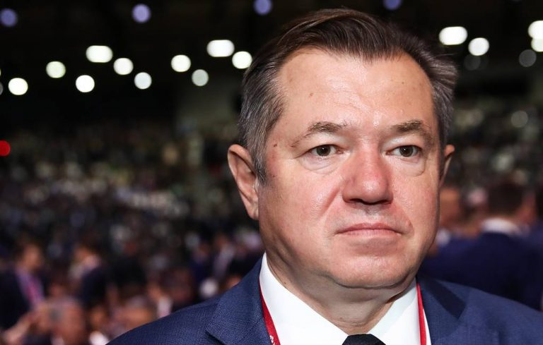 the Eurasian Economic Commission has already registered it
