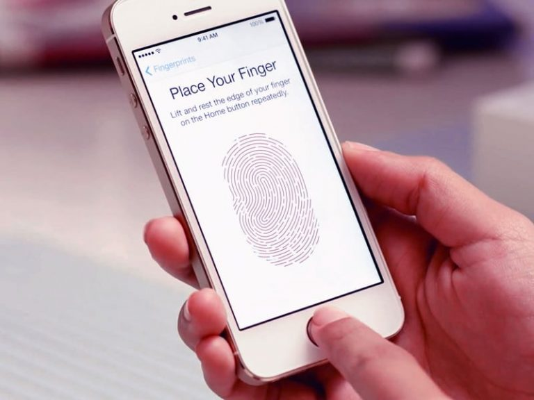 The FBI informed the Senate about the method by which it unlocked the San Bernardino iPhone 5c