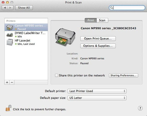 the Find My application will locate the Macs even if they are idle