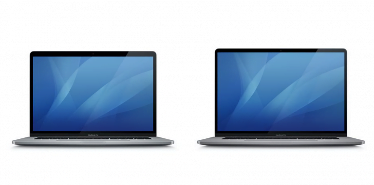 The first beta of Catalina 10.15.1 macOS is now available
