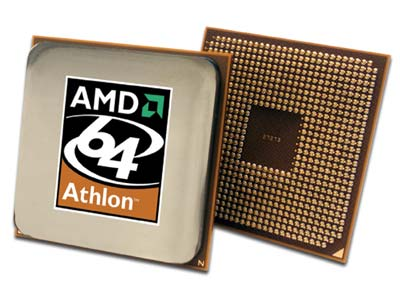the first generation with a 64-bit processor