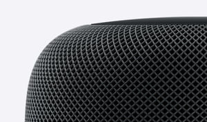 The first HomePod accessories in Spain are here