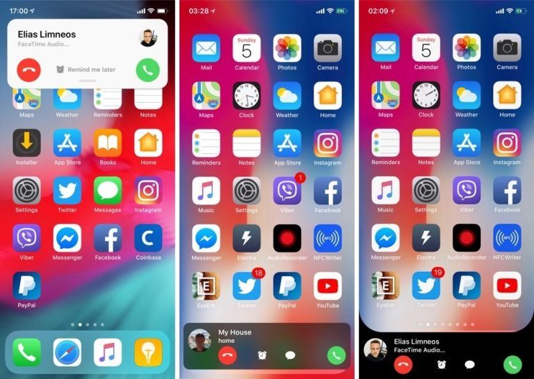The iOS 12 Wish List: What are you asking for?