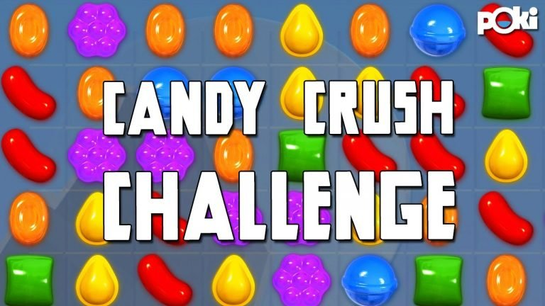 the iOS puzzle game that will make you forget about Candy Crush
