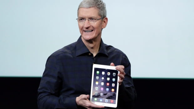 the iPad mini and the iMac upgrade. Event in October?
