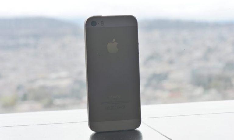 The latest iPhone operator profiles point to March 9th as the release date for iOS 5.1