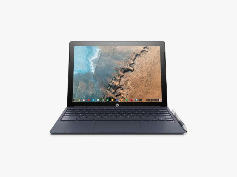 The latest Surface Pro 4 announcement attacks MacBook Air again, for not having a touch screen