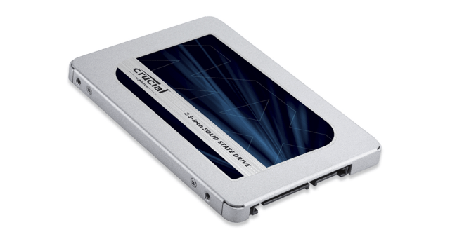 The new iMac does not accept hard drives from other manufacturers
