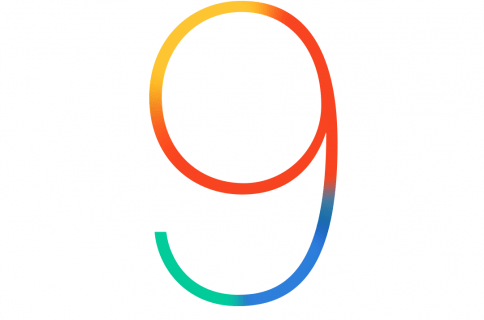 The new public betas for iOS 9.1 and OS X Captain 10.11.1 are now available