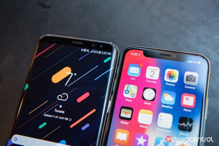 The notch of the future iPhone could be smaller, thanks to the combination of Face ID and camera