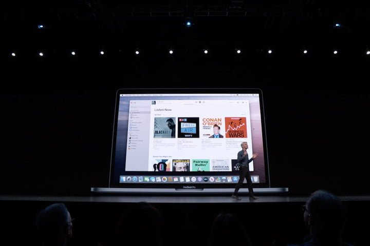 The only thing I expect from Apple in 2011: iTunes in the cloud