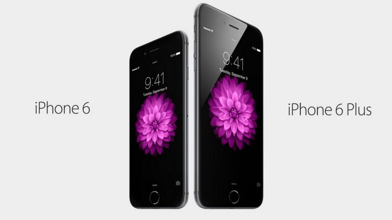 the presentation of the iPhone 5 can take place in Cupertino